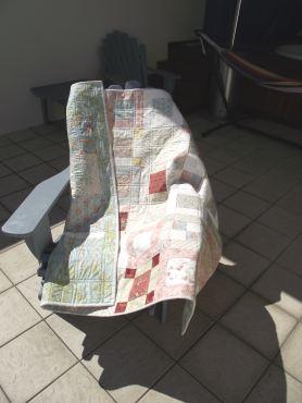 Wendy's quilt (2)