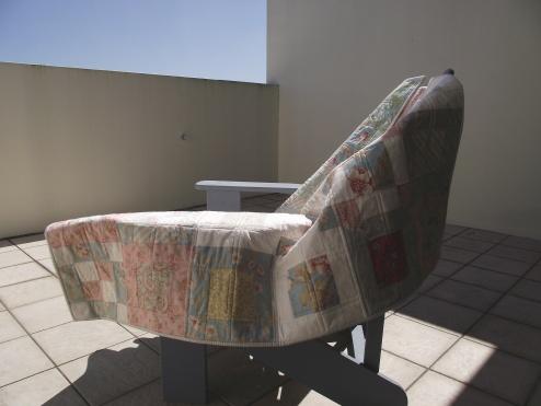 Wendy's quilt (4)