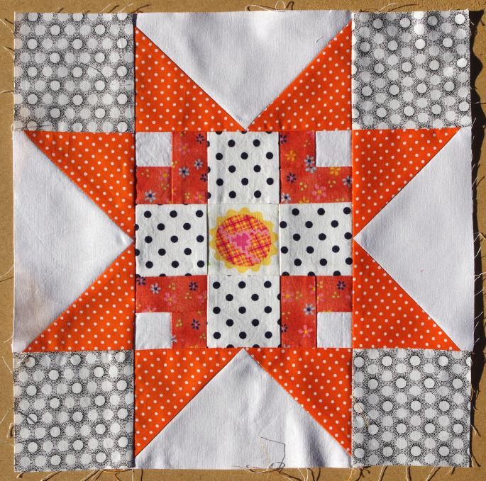 orange star1