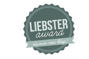 c5c71-liebster award