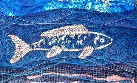 TE Spring fish 3
