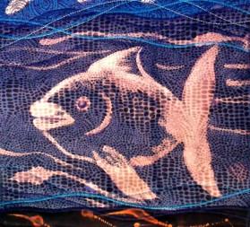 TE Spring fish 4